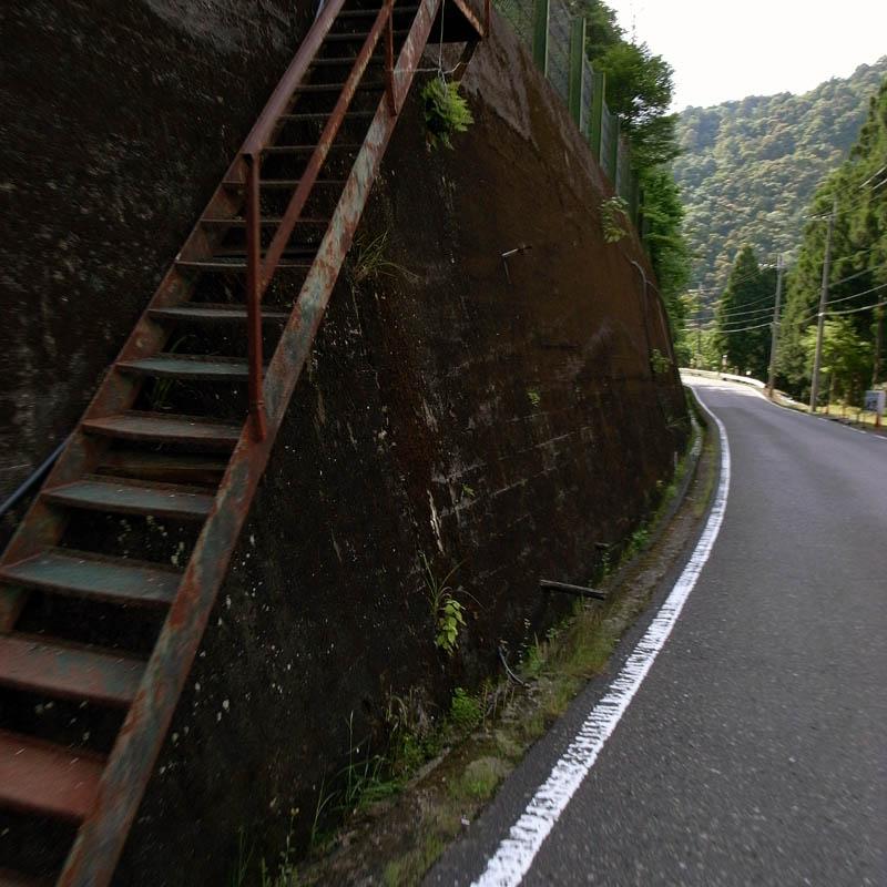 http://puni.nekomimi.jp/090601-4.jpg