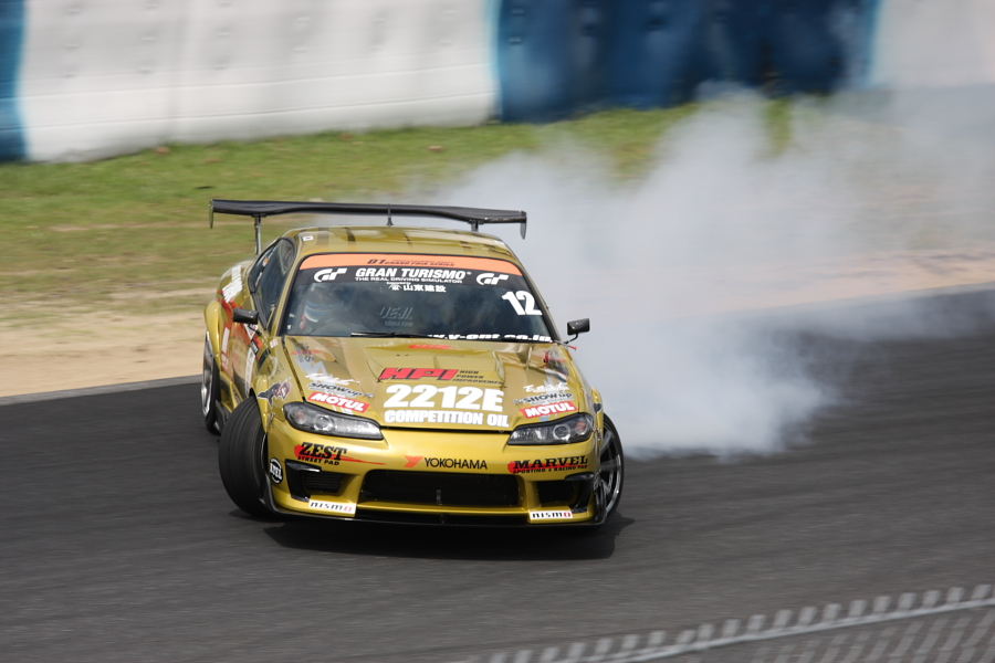 http://puni.nekomimi.jp/2009/06/29/090629-4.JPG
