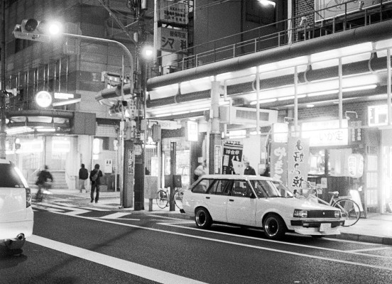 http://puni.nekomimi.jp/2010/01/14/100114-3.jpg