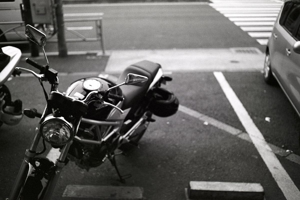 http://puni.nekomimi.jp/2010/02/15/IMG052.jpg