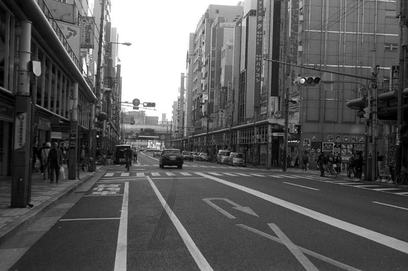 http://puni.nekomimi.jp/2010/03/03/100303-1.jpg