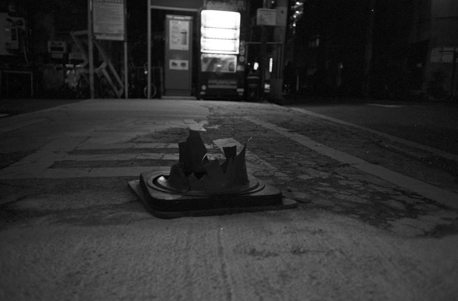 http://puni.nekomimi.jp/2011/01/13/110113-3.jpg