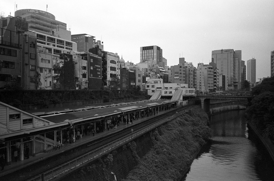 http://puni.nekomimi.jp/2011/01/13/110113-5.jpg