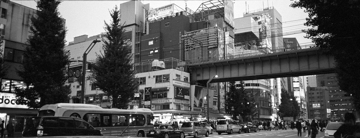 http://puni.nekomimi.jp/2011/01/13/110113-6.jpg
