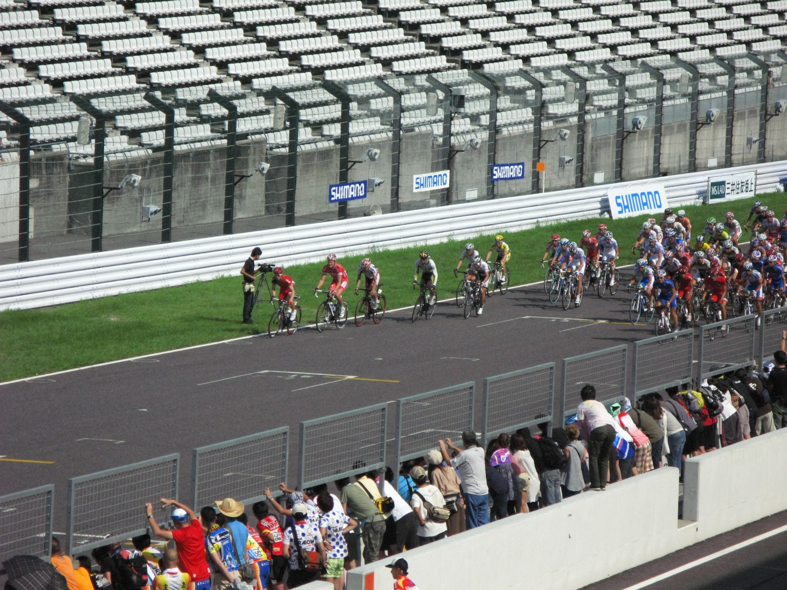 http://puni.nekomimi.jp/2011/08/29/IMG_0002.jpg