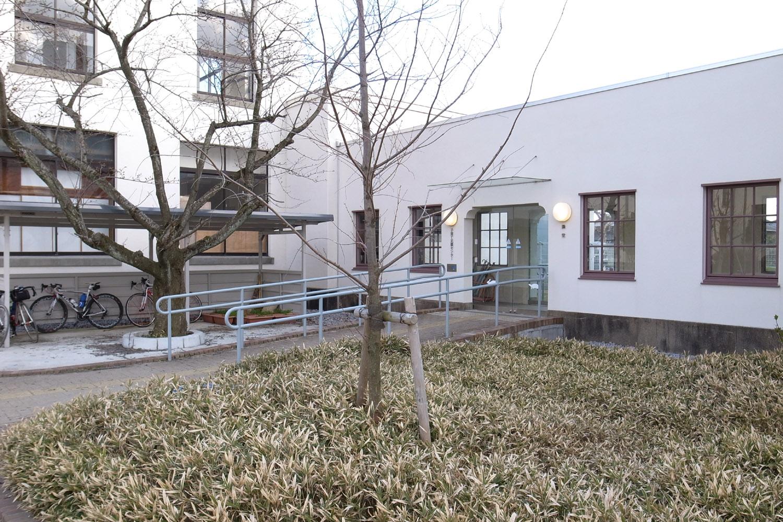 http://puni.nekomimi.jp/2012/04/12/0017.JPG