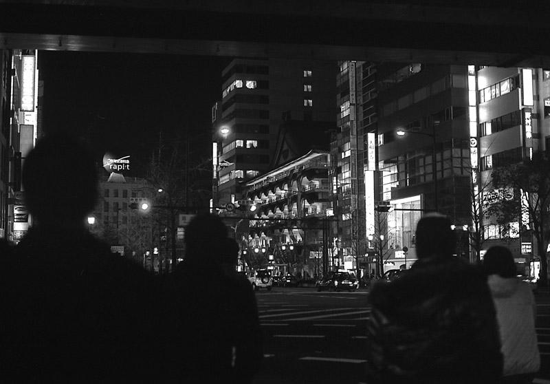 http://puni.nekomimi.jp/pict/090221-3.jpg
