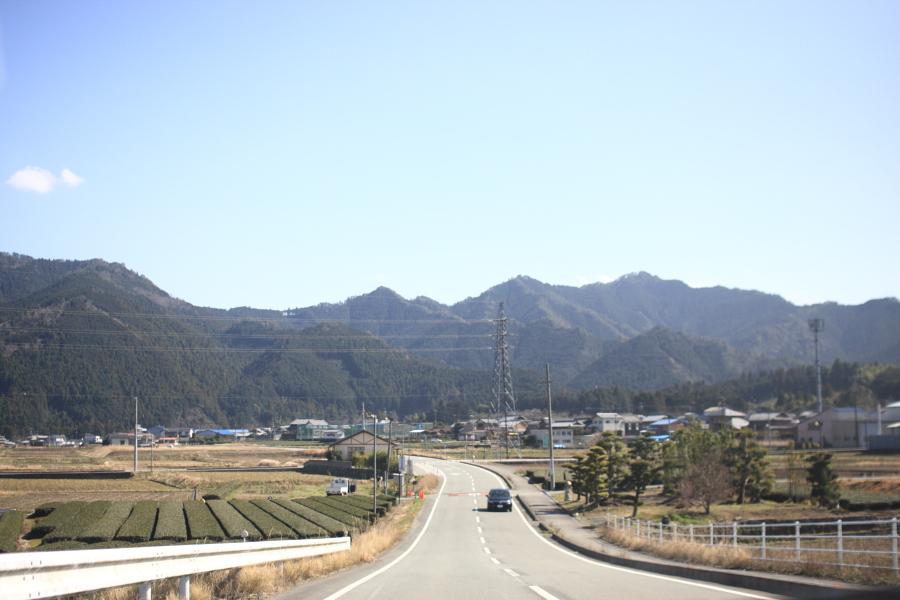 http://puni.nekomimi.jp/pict/090318-2.jpg