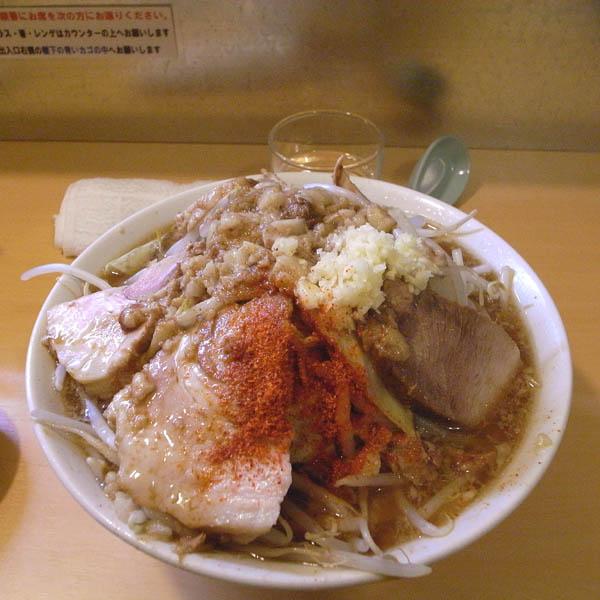 http://puni.nekomimi.jp/pict/090428-2.jpg