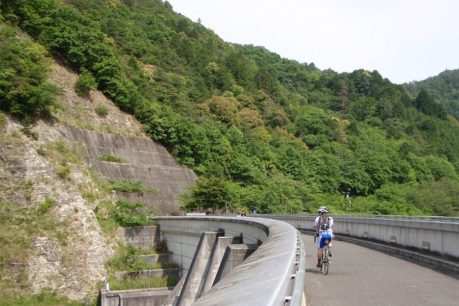 http://puni.nekomimi.jp/pict/090524-3.jpg