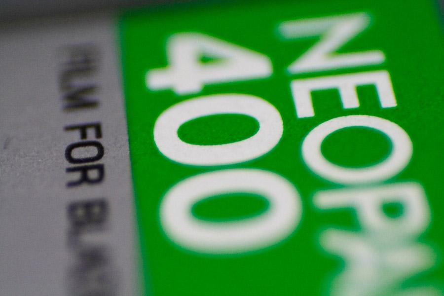 http://puni.nekomimi.jp/pict/090610-1.jpg