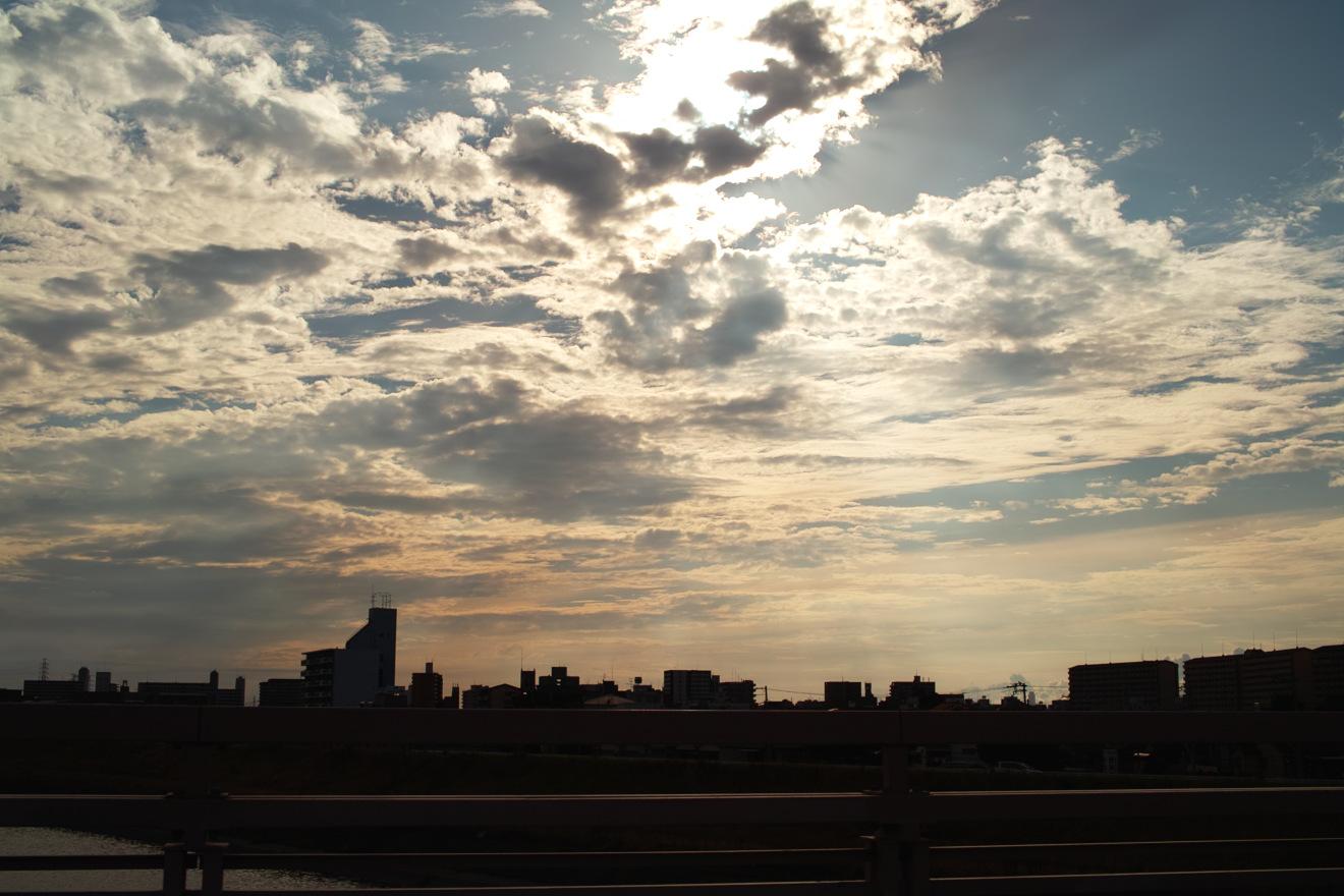 http://puni.nekomimi.jp/pict/090621.jpg