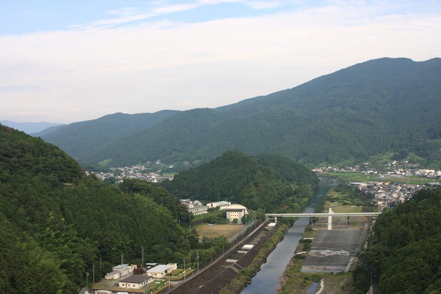 http://puni.nekomimi.jp/pict/090722-8.jpg