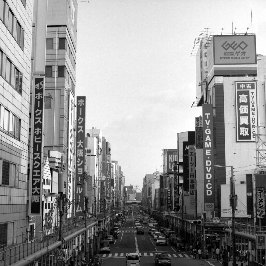 http://puni.nekomimi.jp/pict/090728-2.png