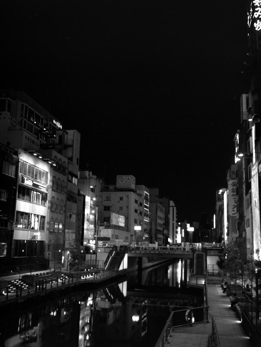 http://puni.nekomimi.jp/pict/090821-3.jpg