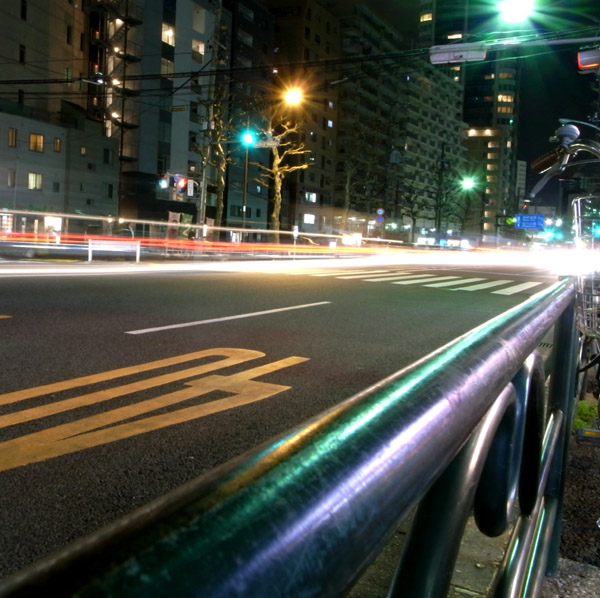 http://puni.nekomimi.jp/pict/0990312-1.jpg
