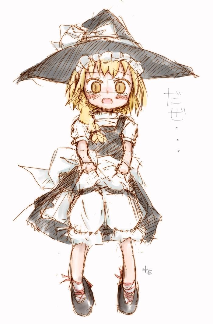 http://puni.nekomimi.jp/pict/plus5_090408.jpg