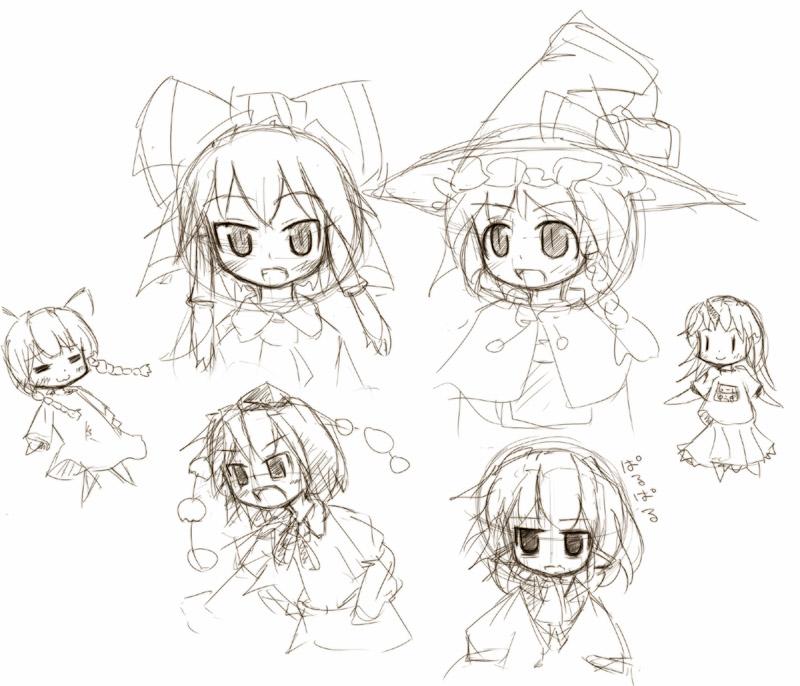http://puni.nekomimi.jp/pict/rakugaki/plus5_081126.jpg