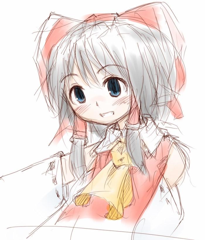 http://puni.nekomimi.jp/pict/rakugaki/plus5_081207.jpg