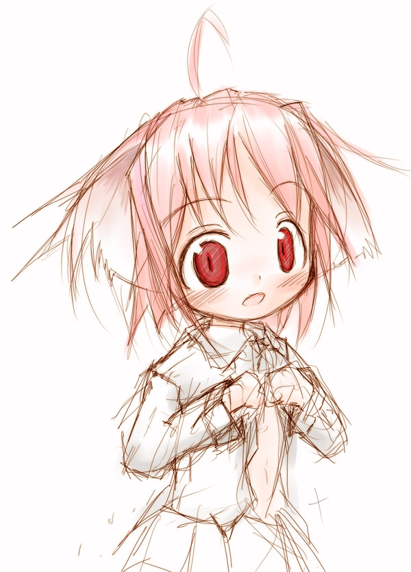 http://puni.nekomimi.jp/pict/rakugaki/plus5_081211.jpg