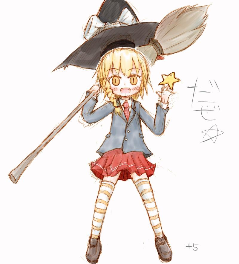 http://puni.nekomimi.jp/pict/rakugaki/plus5_090409.jpg