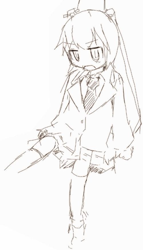 http://puni.nekomimi.jp/pict/rakugaki/plus5_090524.jpg