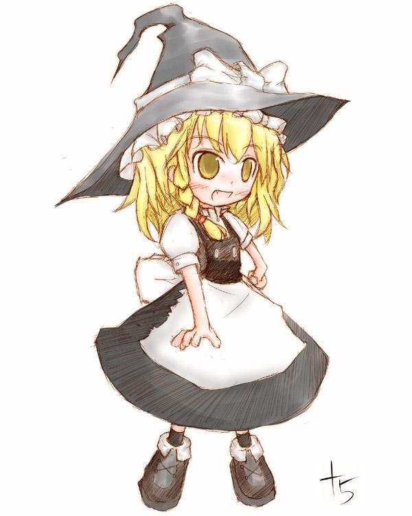 http://puni.nekomimi.jp/pict/rakugaki/plus5_090611.jpg