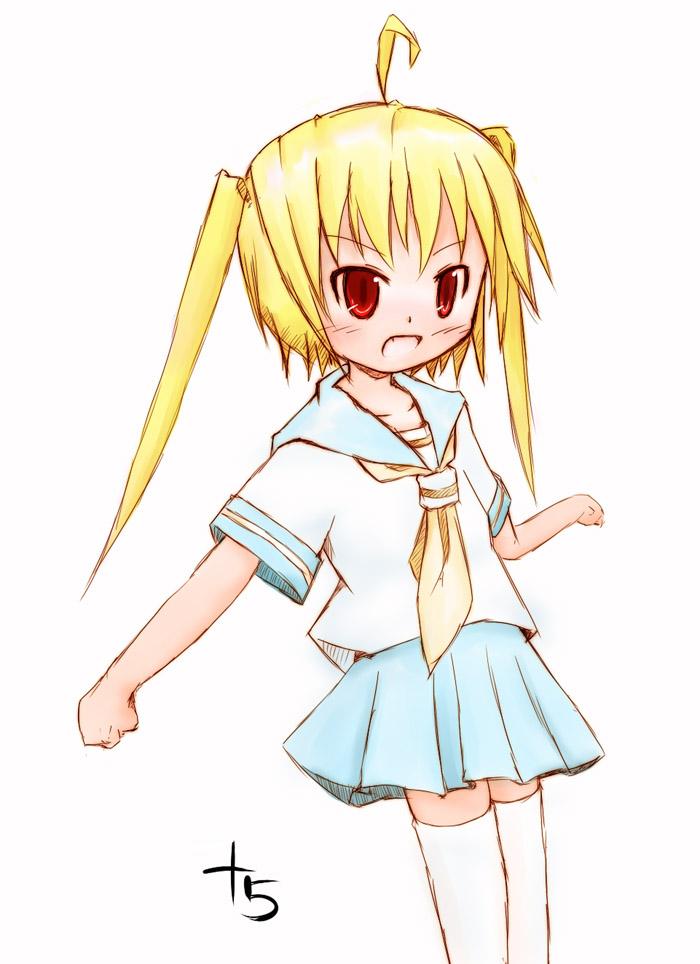 http://puni.nekomimi.jp/pict/rakugaki/plus5_090706.jpg