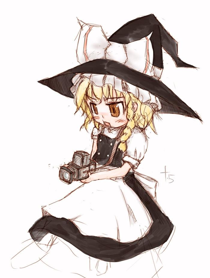 http://puni.nekomimi.jp/pict/rakugaki/plus5_090909.jpg