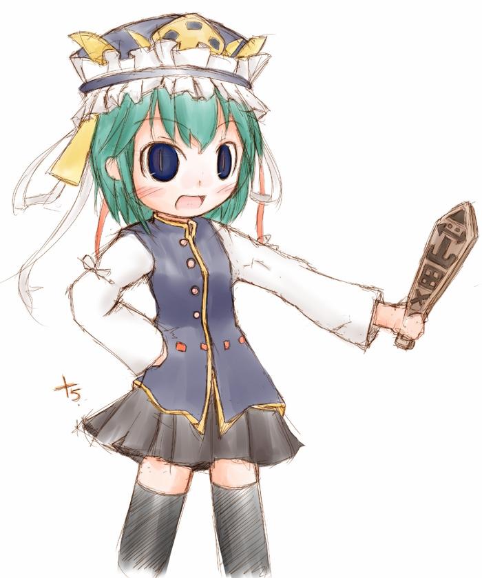 http://puni.nekomimi.jp/pict/rakugaki/plus5_100115.jpg