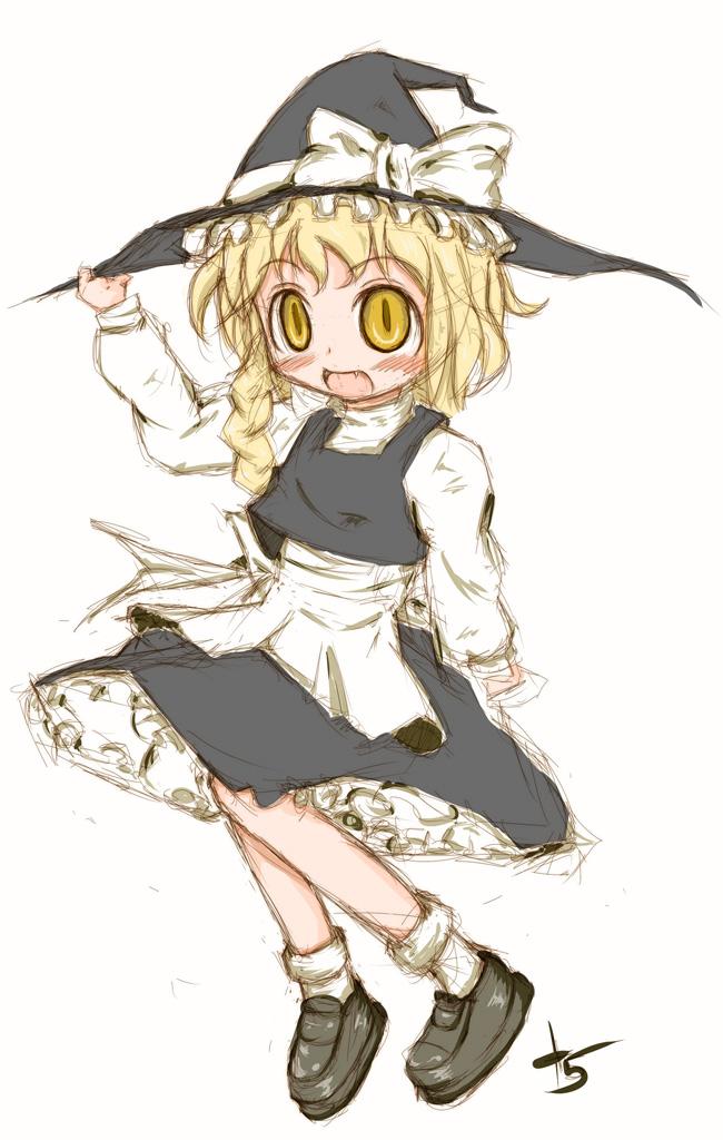http://puni.nekomimi.jp/pict/rakugaki/plus5_100224.jpg