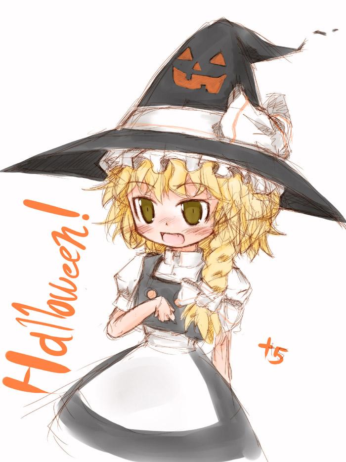 http://puni.nekomimi.jp/pict/rakugaki/plus5_101025.jpg