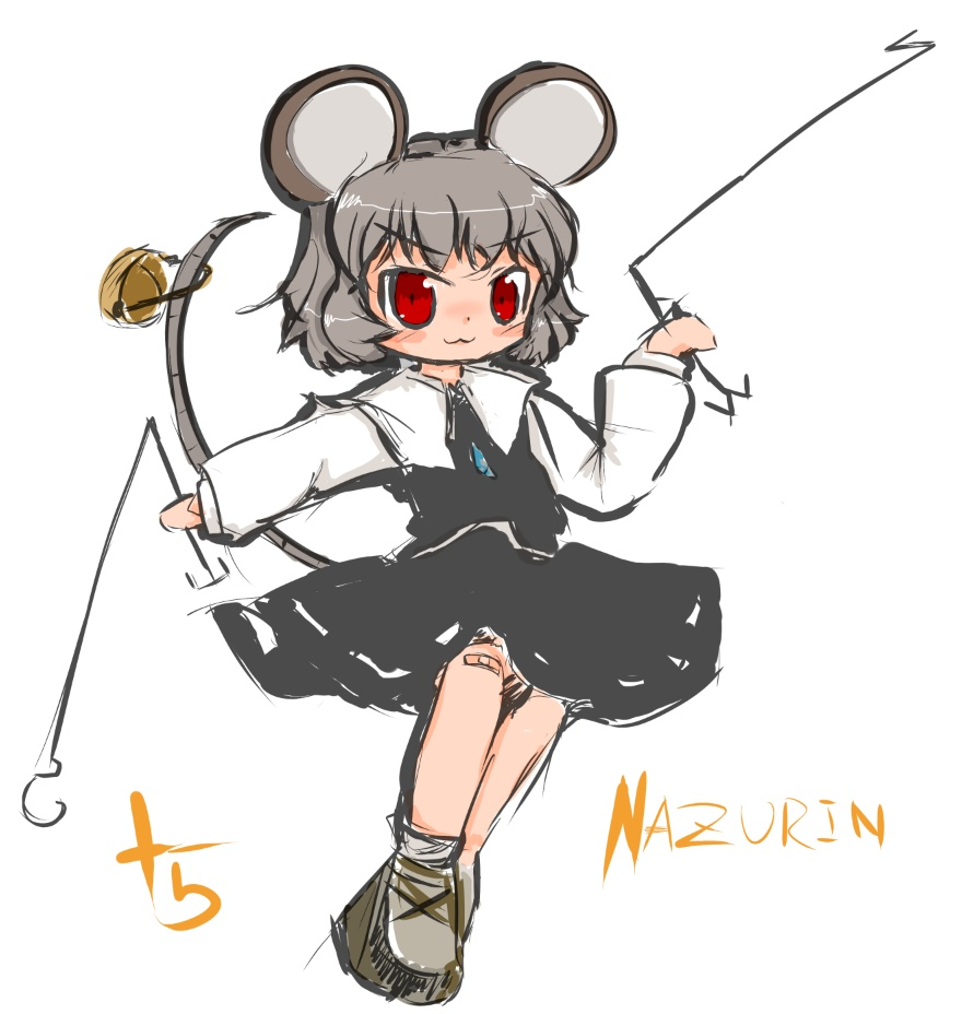 http://puni.nekomimi.jp/pict/rakugaki/plus5_101026-1.jpg