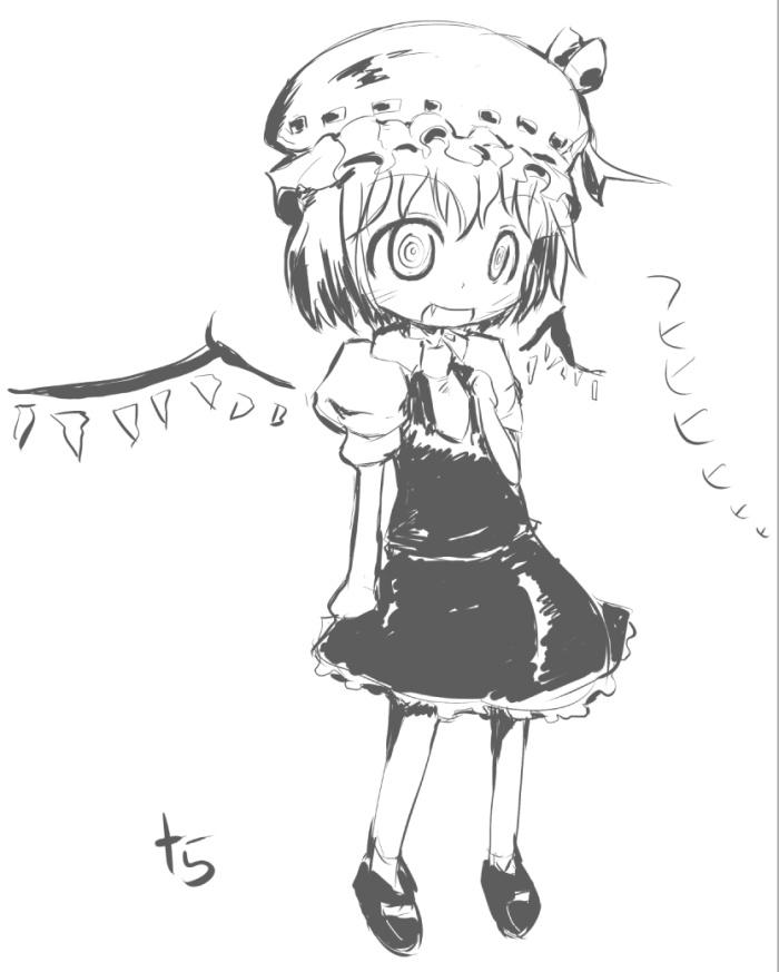http://puni.nekomimi.jp/pict/rakugaki/plus5_101027-2.jpg