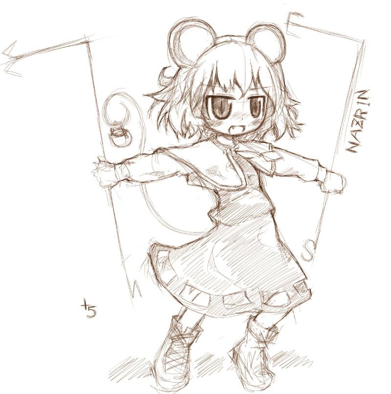 http://puni.nekomimi.jp/pict/rakugaki/plus5_110111.jpg