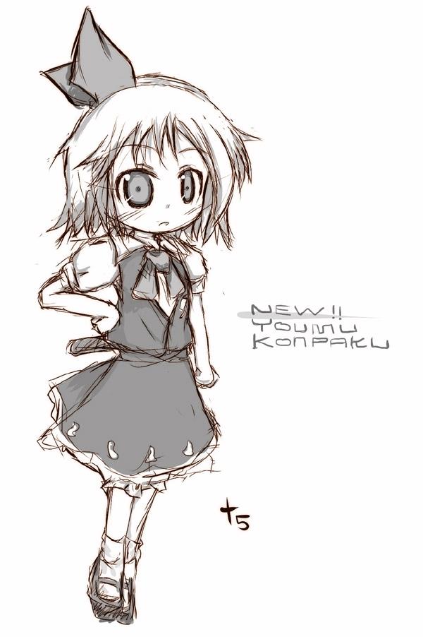 http://puni.nekomimi.jp/pict/rakugaki/plus5_110302-2.jpg