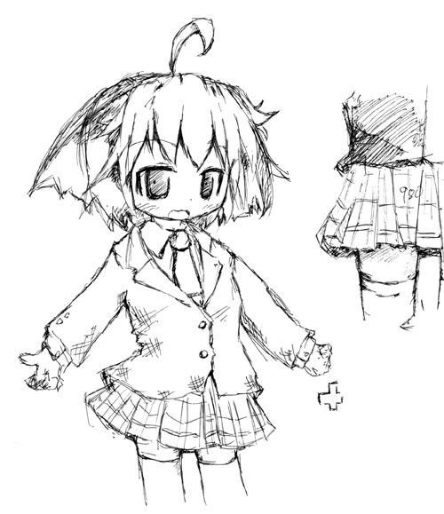 http://puni.nekomimi.jp/pict/rakugaki/plus5_110511-1.jpg