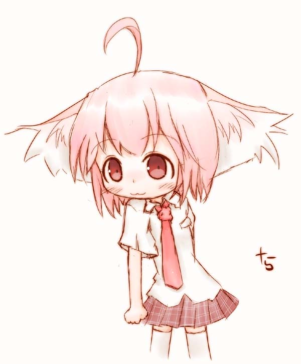 http://puni.nekomimi.jp/pict/rakugaki/plus5_110612.jpg