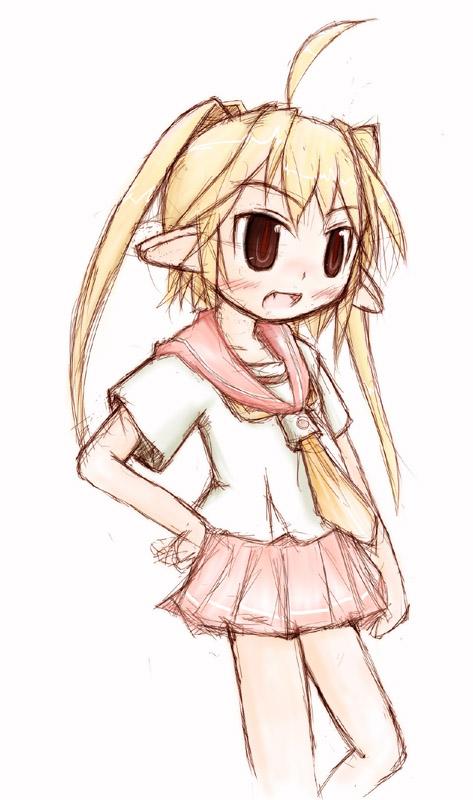 http://puni.nekomimi.jp/tmp/rakugaki/plus5_081112.jpg