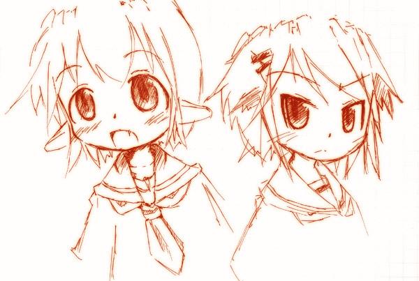 http://puni.nekomimi.jp/tmp/rakugaki/plus5_081117.jpg